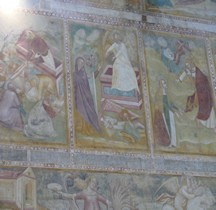 Pomposa Abbaye