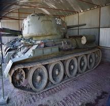 T 34/85 Hatten