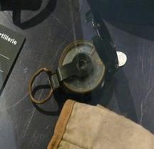 Compass  Boussole Réglementaire Bayeux