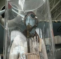1940 Regia Aeronautica 150e Guppo Autonomo