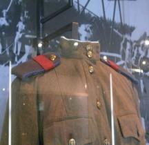 1944 Infanterie Personnel  Feminin