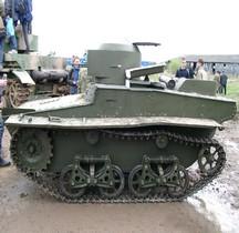 T 37A Kubinka