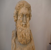 Rome.01 Ecrivain Platon Ravenne