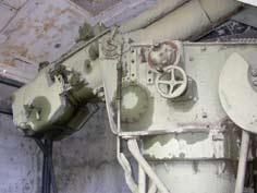 Canon Anti Aérien 10.5 cm/45  SK C/32
