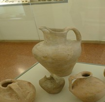 Etrurie Céramique Seria à Bec Jarre  Marzabotto
