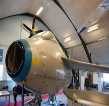Saab J29CTunnan