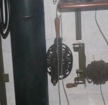2eGM 1939 Hand Kabel-Abroller