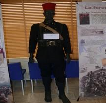 1914 Tirailleur Sénégalais