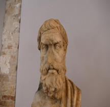 Rome.01 Ecrivain Epicure Ravenne