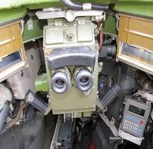 BMP 3 Détails