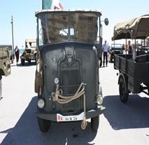 SPA L 39 ( France)