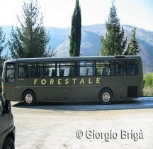 Iveco  Autobus 370 S CFS