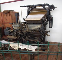 Linotype Hatten