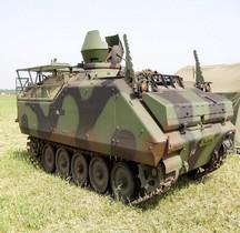 YPR-765 PRI 50  Pantser-Rups-Infanterie