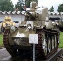 LTH Pz 39 Thun