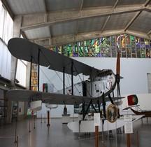 Fairey III D Lisbonne