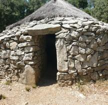 1.3 Néolithique Final Chalcolithique Culte Fontbouisse Habitat Cambous