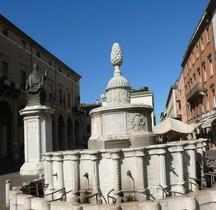 Rimini Fontana della Pigna
