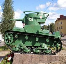 T 26 M 1933