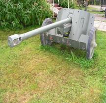 Canon Anti Char PaK 38 Parola