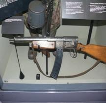 Fusil Assault Volkssturmgewehr 1-5  Londres