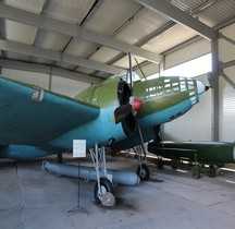Ilyushin Il-4T Bob Aviatsiya Voenno-Morskogo Flota