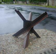 Tschechenigel Herisson Tchèque