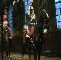 Garde Imperiale Cavalerie 2e Cuirassier de la Garde