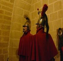 Garde Imperiale Cavalerie Régiment de Carabiniers Trompette 1865  Saumur