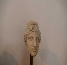 Rome Artémis Ravenne
