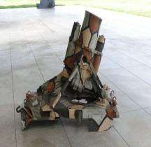25cm Minenwerfer Schwerere aA sMW Meaux
