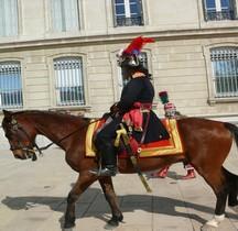 1798 Général de Division Valence 2011