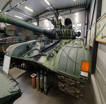 T 72 M 1 Parola