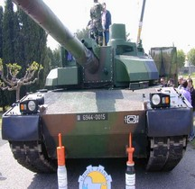 Leclerc TR4