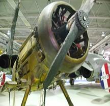 Gloster Gladiator II  SS 37 Hendon