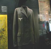 2eGM 1942 Luftwaffe Helferinnen (Paris)