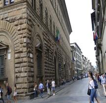 Florence Palazzo Medici Riccardi