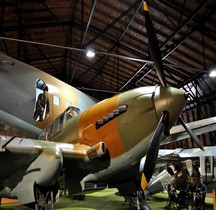Iliouchine Il-2 M3 Chtourmovik