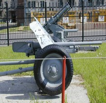 Canon Anti char PaK 36 3.7cm