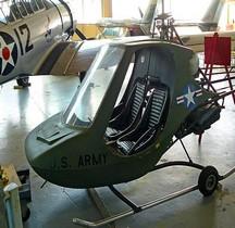 Scorpion 133  Homebuilt Kit Helicopter