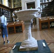 Vie Quotidienne Mobilier Vase Felix  Londres BM
