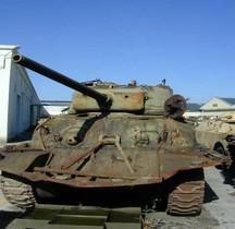 Sherman M4A1 DD Amphibious Tank Saumur