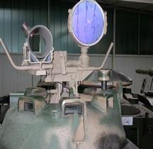 Système Sperber Panther G Koblenz