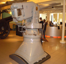 Canon Marine 10.5 cm Ubts.u.Tbts.K. L45