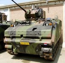 YPR-765  PRCO  Pantser Rups Commando