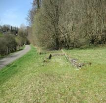 Florenville Site de Chameleux