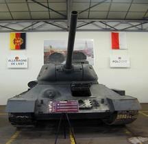 T 34/85 Saumur