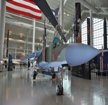 MiG 23 Flogger ML Oregon