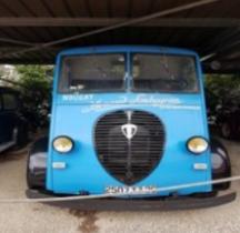 Peugeot.2 Q3A Montélimar