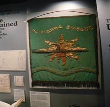 Irlande 1916  Na Fianna Eireann Londres
